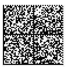 barcode_NEC_Weschenbeueren